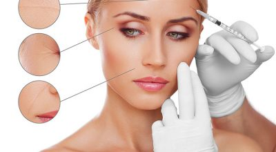 Botox Injections 1 400x220 - Procedures and Treatments