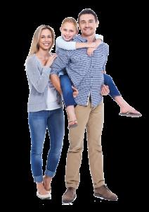 family 212x300 - HIPAA Privacy Policy