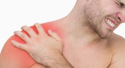Shoulder Pain 2 400x220 - Conditions