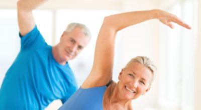 Fibromyalgia treatments dallas 400x220 - Conditions