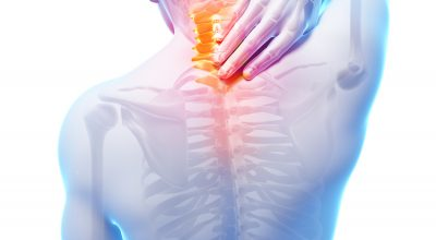Myofascial Pain Syndrome 400x220 - Conditions