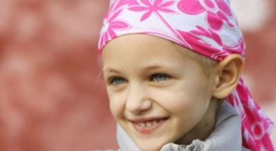 cancer pain help dallas