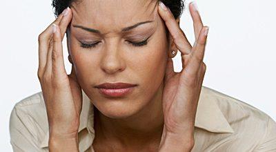 headache treatment dallas 400x220 - Conditions