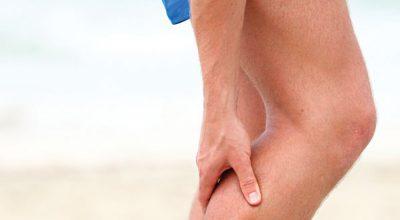 leg pain dallas 400x220 - Conditions