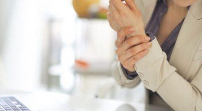 wrist pain dallas 400x220 - Conditions