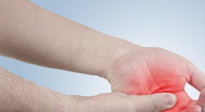 Complex Regional Pain Syndrome dallas 400x220 - Conditions