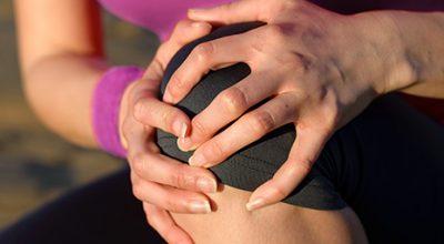 arthritis pain management 400x220 - Conditions