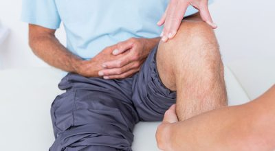 knee pain treatment dallas 400x220 - Conditions
