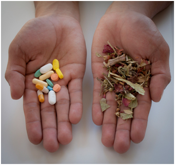 medicine - What to Look for in a Pain Management Doctor