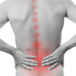 LumbarSympathetic Blocks - Lumbar Sympathetic Blocks