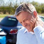 car weck pain relief dallas