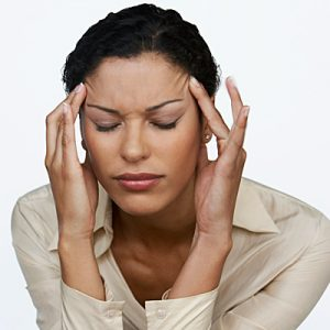 headache treatment dallas 300x300 - Joint and Spine Doctors Dallas Fort Worth