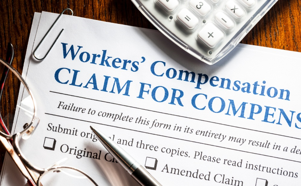 workers comp pain management dallas - Worker's Compensation