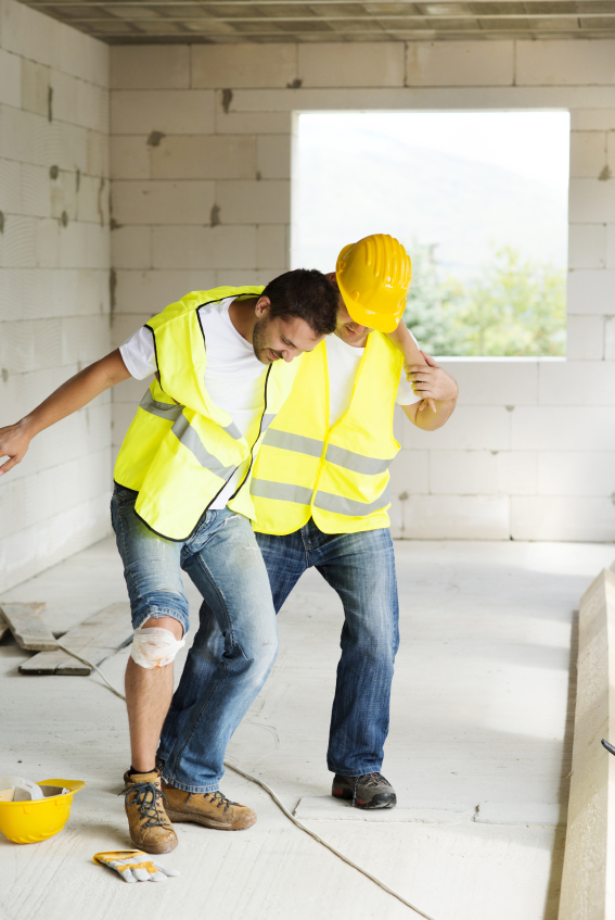 workers comp pain management - Worker's Compensation