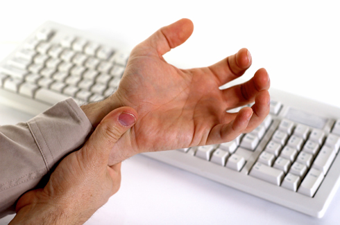 wrist pain help dallas - Wrist Pain