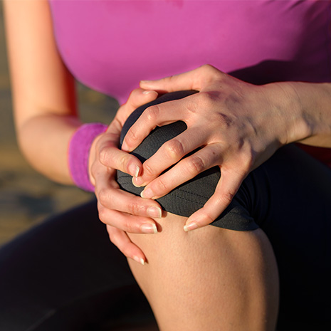 arthritis pain management dallas