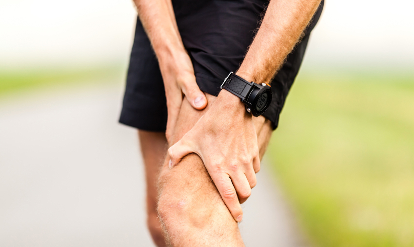 joint pain treatments dallas - Joint Pain