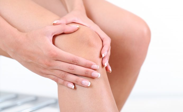 joint pain treatments e1489155999799 - Joint Pain