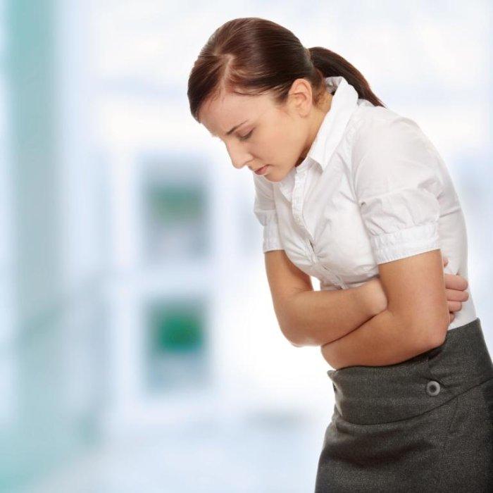 pelvic pain dallas - Pelvic Pain