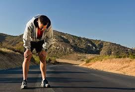 sports injury pain dallas