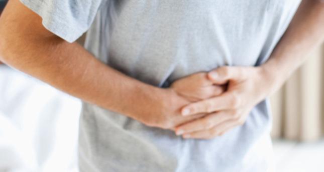 stomach pain dallas - Pelvic Pain