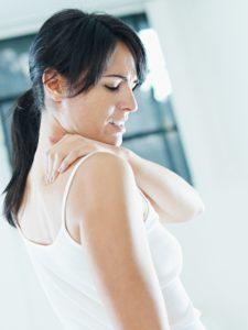 Shoulder pain dallas 225x300 - Shoulder-pain-dallas