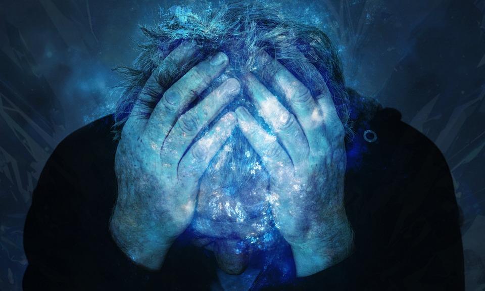 headache pain relief - Headaches and Migraines