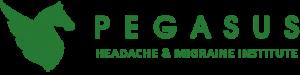 pegasus head migraine institute green 300x75 - Headaches and Migraines
