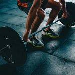 action athlete barbell 841130 150x150 - The Basics of Sports Medicine