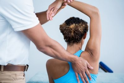 sportsmedicine - PRP Therapy and Regenerative Medicine
