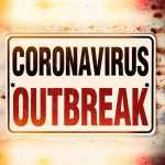 Dallas coronavirus shelter-in-place